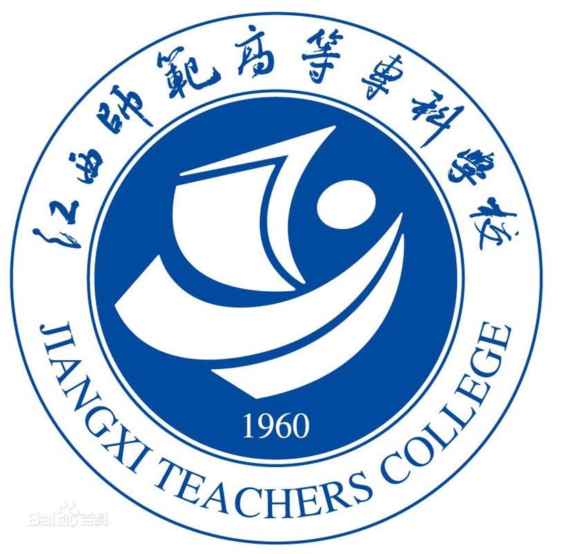 Jiangxi Teachers College