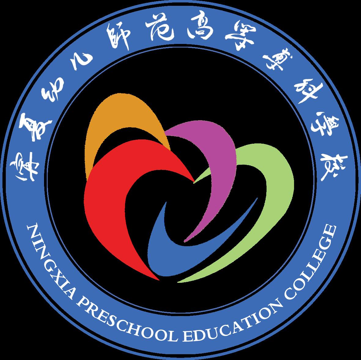 Ningxia Preschool Education College