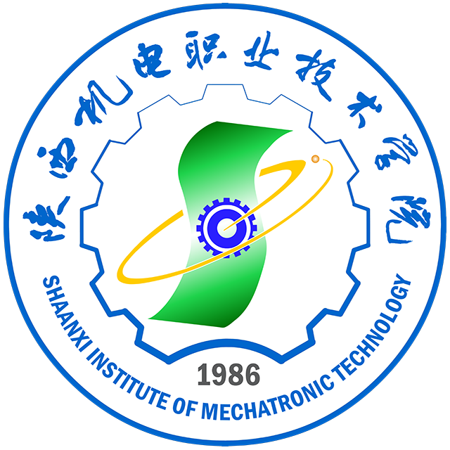 SHAANXI INSTITUTE OF MECHATRONIC TECHNOLOGY