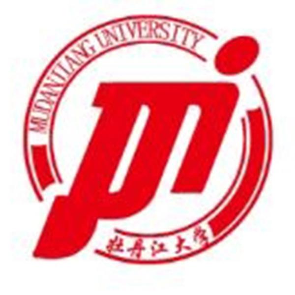 Mudanjiang University