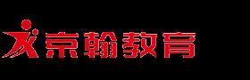 龙8国际官方网站long8