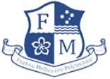 FUZHOU MEILBOURNE POLYTECHNIC