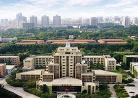 王同学被西安交通大学...