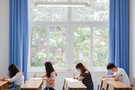 临沂大学计划招生12010人 本科专业104个 共7310人