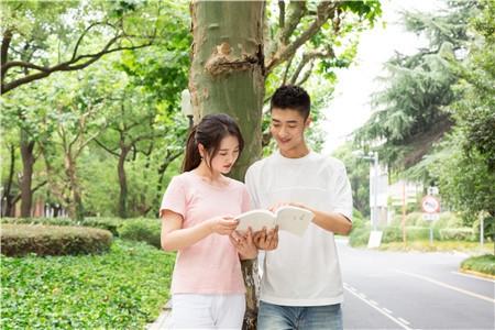 广东科技学院2019年招生计划出炉,共计招生11885人