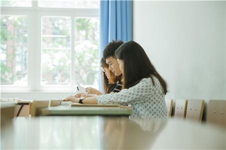 广东以色列理工学院今年计划招生280人