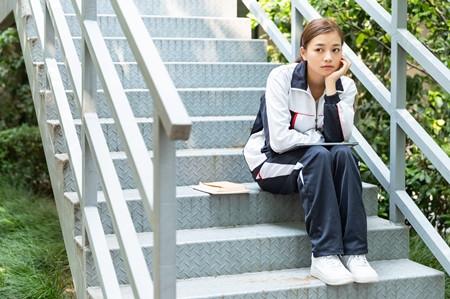 广州警方提醒考生:高考后这些安全问题不容忽视