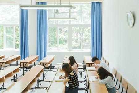江蘇2019普通高校招生文科類、理科類本科第一批填報征求平行院校志愿通告