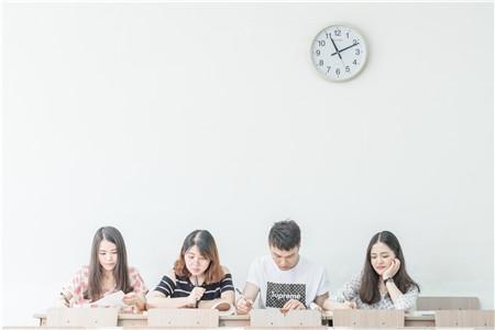 江苏省2019年文科类、理科类第一批本科院校征求平行院校志愿计划