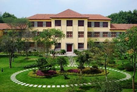 中国科学技术大学2020年少年班招生办法(上海、浙江)
