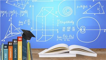 高三数学一轮复习重难点有哪些?