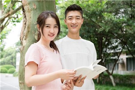 明年開始中國學生可憑高考成績申請德國本科