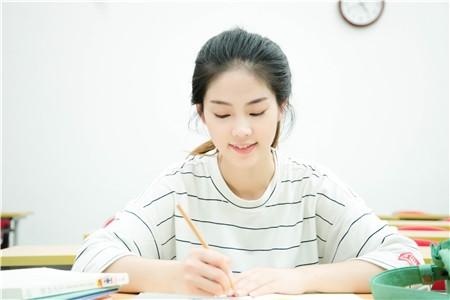 2020年各省艺术类专业统考报名与考试时间