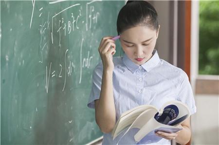 这些习惯会影响高三学习成绩!