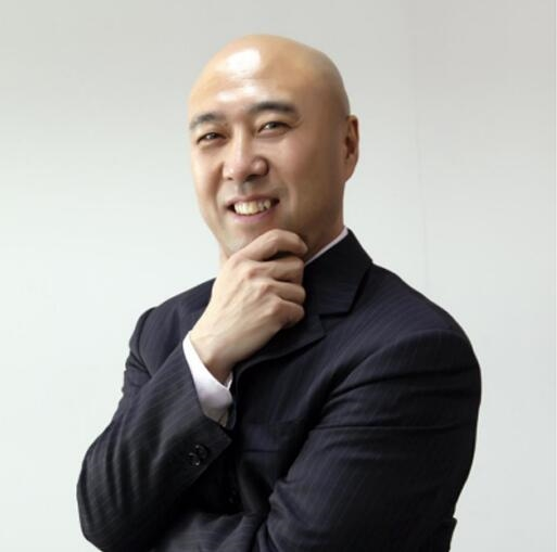 孙成-聚铭师