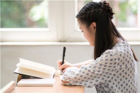 2020高考备考:英语快速提分法