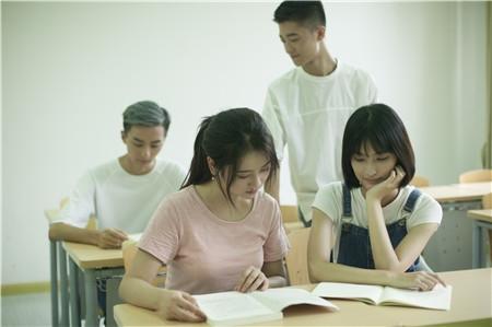2020高考备考:高三英语怎么提高?