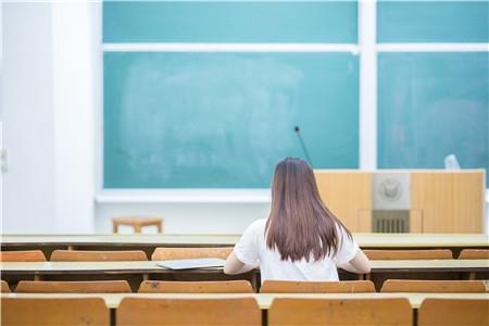 2020高考:高三英语快速提分方法