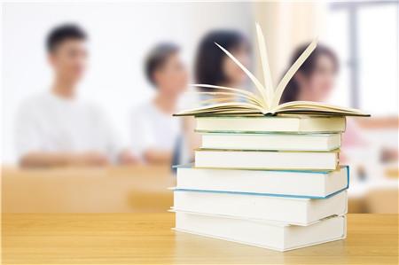 2020高考备考:如何高效的学习化学