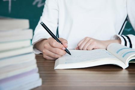 教育部等十四部门对职业院校全面开展职业培训作出部署