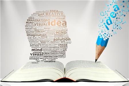 2020高考:高中英语书面表达技巧