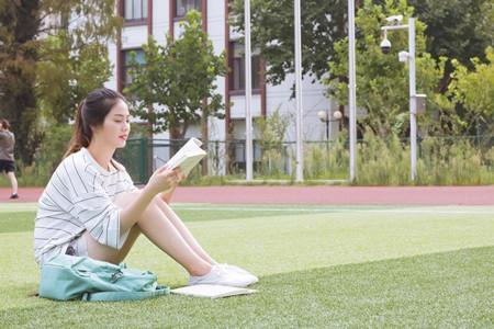 关于拟批准设置本科高等学校的公示