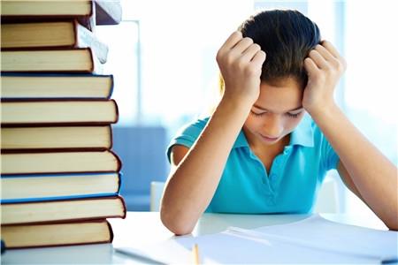 高三父母:如何读懂孩子心里话?
