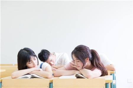 高三学生调整心态的窍门