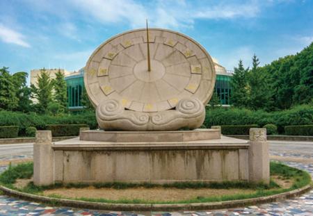 南京理工大学2020年高水平艺术团招生简章