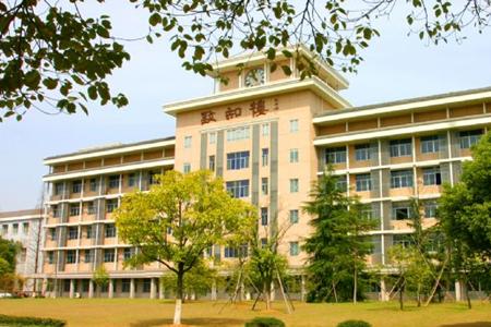浙江工业大学2020年高水平运动员招生简章