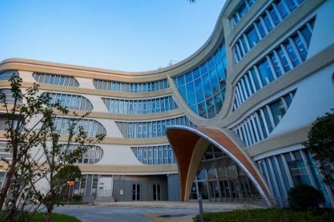 上海对外经贸大学2020年外语类保送生招生简章