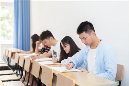高考数学复习需掌握的3个方法