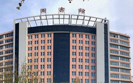 校友會2020中國各地區百強民辦大學排名(華北四省)