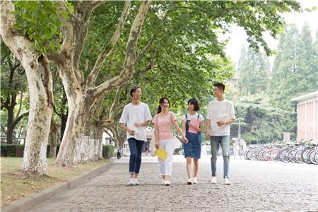 中共中央組織部、人力資源社會保障部部署應對新冠肺炎疫情影響做好事業單位公開招聘高校畢業生工作