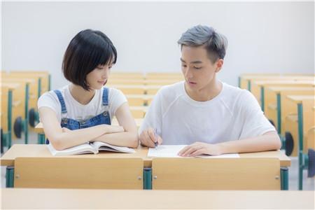 高考語文現代文閱讀答題技巧