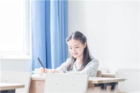 2020高考語文答題技巧