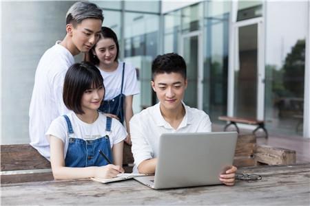 教育部办公厅、国务院国资委办公厅关于举办战略性新兴产业面向2020届高校毕业生网络招聘会的通知