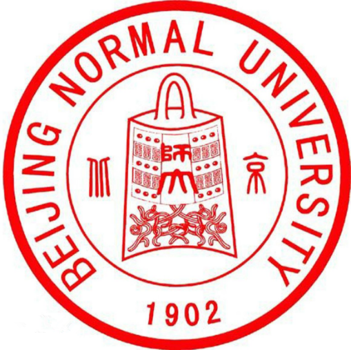 Beijing Normal University at Zhuhai
