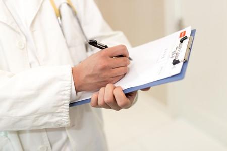 中国临床医学教育专业认证:回顾与展望