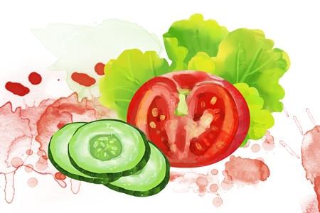 市场监管总局等四部门关于印发《校园食品安全守护行动方案(2020—2022年)》的通知