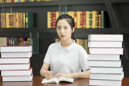 教育部办公厅关于公布2020年通过普通高等学校师范类专业认证的专业名单的通知