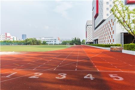 校友会2020中国华北地区民办大学排名