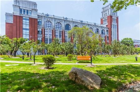 中国科学技术大学2021年少年班招生办法(上海、浙江)