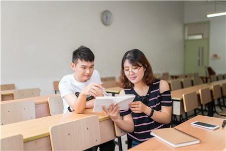 高考英语阅读理解技巧和方法