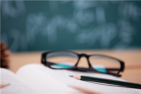 高考政治复习中5个常用的复习策略!