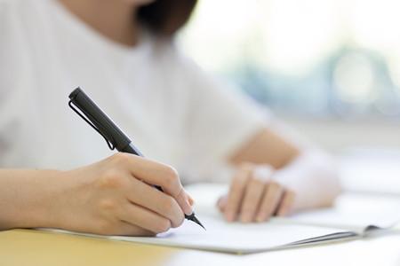 2020年高三考生一轮复习方法