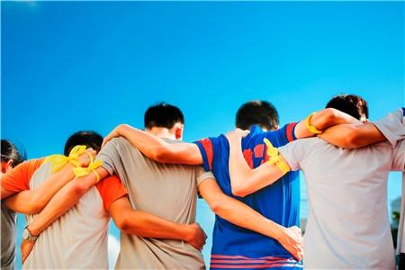 贯彻落实新时代学校体育文件精神 推进学校体育评价改革