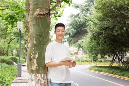 校友会2020中国轻工类一流专业排名