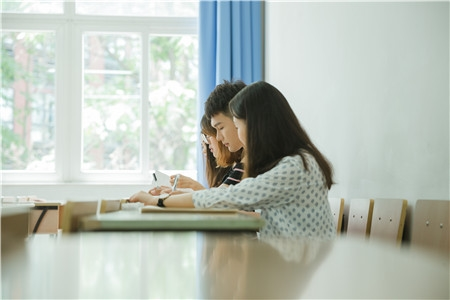 如何在ug官网下载 备考阶段提升自己的学习效率?