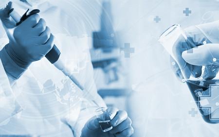 校友会2020中国生物医学工程类一流专业排名